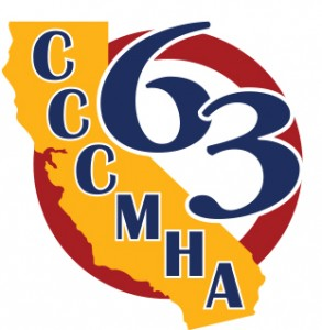 CCCMHA_63_logo